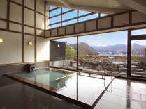 【2食付】創業400年。展望露天風呂で温泉癒し時間。部屋食で楽しむ四季の味。スタンダードプラン