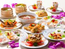 【星華楼中華】菊南といえば自慢の中華料理