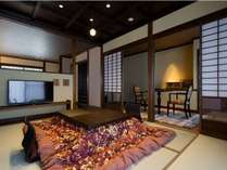 □深山-miyama-スタンダードプラン<素泊まり> (お食事はみやまダイニング畔にて当日手配可能)