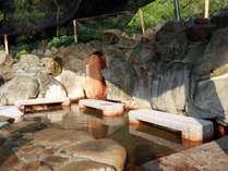 【素泊まり】北郷温泉を気ままに楽しむ♪