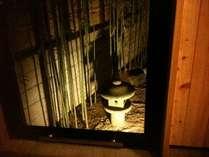 二食付 リニューアル 一組限定数寄屋造りの離れ檜御殿 街中にある老舗宿