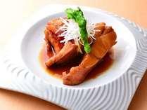 【伊豆旅 一押し】 ぷち贅沢・伊豆の味覚♪ 金目鯛づくしプラン 2食付