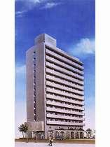 神戸ルミナスホテル