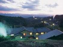 旅館 山翠◆じゃらんnet