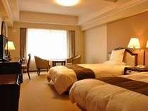 素泊まりプラン(部屋タイプはホテルにお任せ)