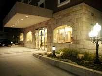 松阪の格安ホテル ホテルAU松阪