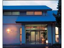 磯香の宿 ふたみ家◆じゃらんnet