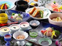 【じゃらん夏SALE】尚玄山荘スタンダードプラン☆ゆったりお部屋食