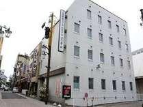 【上田ロイヤルホテル】上田駅より徒歩1分、上信越道 上田菅平ICから車で20分