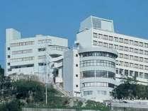 ホテル長崎◆じゃらんnet