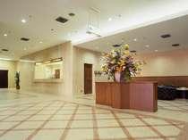 写真:ホテルノースシティ