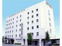 一宮シティホテル (愛知県)