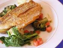 【平日限定】ご朝食の代わりに軽食ランチ付き♪のんびりゆっくり朝寝坊プラン
