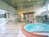 名古屋笠寺ワシントンホテルプラザの写真