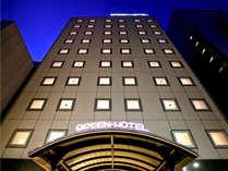 博多 グリーンホテル 天神◆じゃらんnet