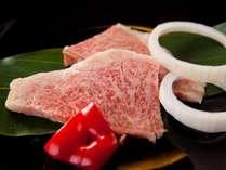 【大分が誇るブランド牛】豊後牛の旨味あふれる肉汁とその食べ応えをお楽しみ下さい