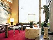 両国リバーホテル