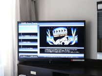 【VOD付】162タイトル以上の映画が見放題!■Wi-Fi無料
