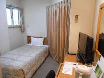 ホテル武蔵野の森