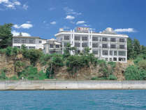 サンホテル大陽荘
