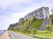 サンホテル 大陽荘◆じゃらんnet