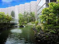 軽井沢倶楽部 ホテル軽井沢1130(イレブンサーティ)