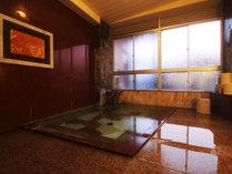 【50歳以上限定】天然温泉でのんびり♪ゆっくり大人旅♪お部屋グレードアップ!
