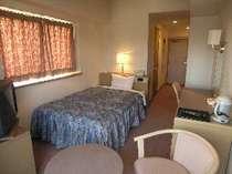 牛久の格安ホテル竜ヶ崎プラザホテル
