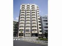 2007年新築オープン!JR赤羽駅より(南口改札東口方面)60m、至便のロケーション♪