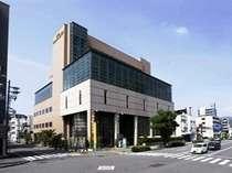 ホテルプロヴァンス'21 広島
