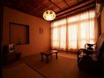 石垣島中心街で便利にアットホームステイ♪ 和室プラン <三線体験無料♪>