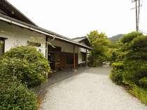 倉真温泉 翆月(すいげつ) (静岡県)