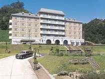 橋立ベイホテル