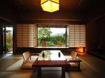 上山の格安ホテル名月荘