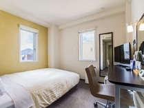 全室デュベを導入し、清潔なお部屋をご提供させて頂いております。