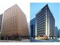 ダイワ ロイネットホテル金沢◆じゃらんnet