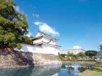 ANA クラウンプラザ ホテル京都◆じゃらんnet