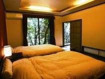 阿蘇・内牧の格安ホテル 千の森
