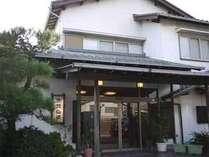 【外観】晴れた日のお部屋からは、富士山が一望できます。「静岡ならでは」のご滞在をお楽しみ下さい★