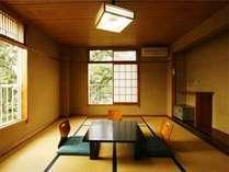 ◆客室例◆ご家族・ご夫婦・恋人と、憩いの一時をお過ごし下さい。