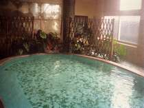 山口県最古の湯『湯本温泉』