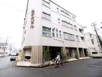 Guesthouse RICO (和歌山県)