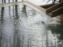 ■一人旅 【ビジネスマン出張応援】◆湯ったり足をのばせる天然温泉と旬の逸品会席でホッと一息…♪◆