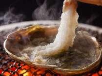 ≪冬の味覚≫■ずわい蟹■旨みと甘みがお口いっぱいに広がります。