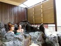 人気の露天風呂付和室 頭や体は洗えません(大浴場をご利用下さい)