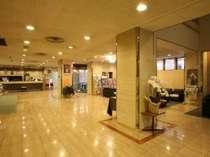 周南・湯野・徳山・光の格安ホテル ホテルサンルート徳山