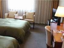 ☆ホテル自慢の 朝食 和洋バイキング付☆
