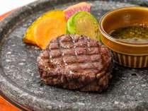 6/1~9/30は夏の北海道フェア。横浜にいながら北海道の美食をご堪能いただけます。
