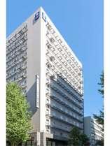 コンフォートホテル横浜関内 (神奈川県)