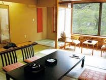 【ひとり旅歓迎】気ままに温泉旅行♪贅沢な特典★朝夕共に「お部屋食」をご用意♪